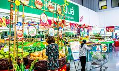 MM Mega Market giảm giá đến 50% hơn 15.000 sản phẩm