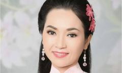 Ca sĩ Phạm Mỹ Hằng ra mắt album Vol 2