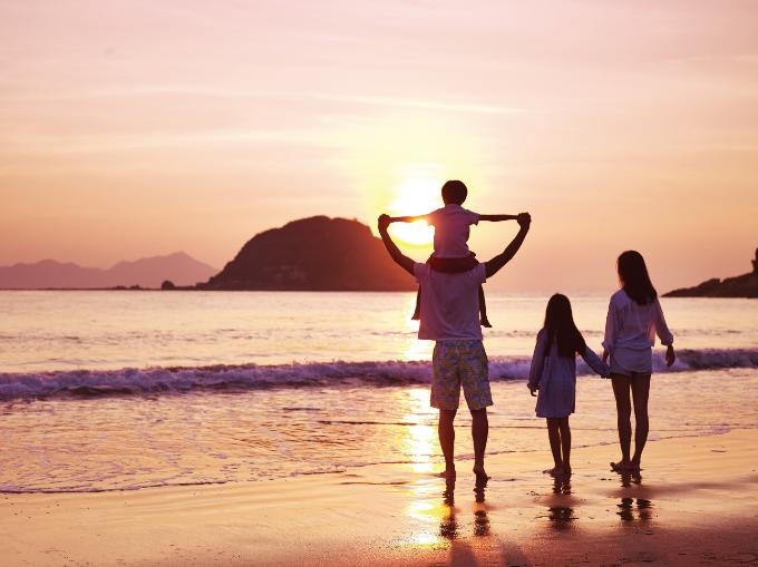 Quyền lợi tiền mặt định kỳ của Sun - Trọn vẹn ước mơ giúp người tham gia thực hiện những dự định ấp ủ cho bản thân và gia đình để tận hưởng cuộc sống trọn vẹn hơn.