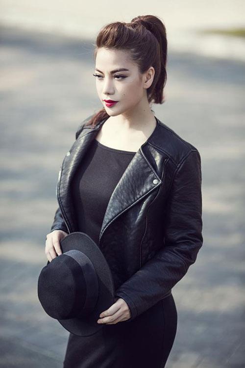 Trương Ngọc Ánh bỏ quay phim để bay ra Hà Nội nhìn mặt cha lần cuối