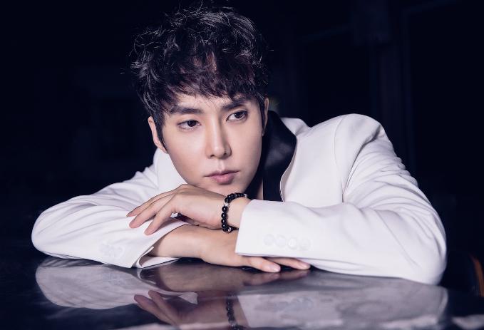 Đón giao thừa với ca sĩ Hàn Quốc tại Sky36 Đà Nẵng