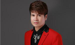 Lương Gia Huy tổ chức ba liveshow trong năm 2018