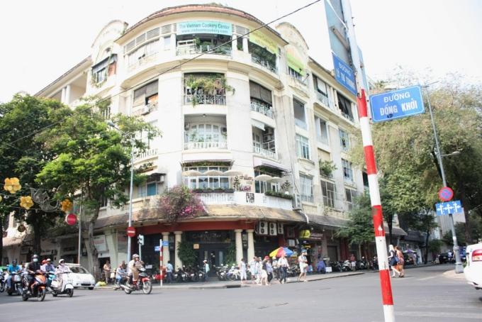 Những điểm săn đồ Tết giá rẻ vào giờ chót ở Sài Gòn