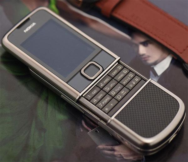 7 điện thoại dân sưu tầm muốn sở hữu - 6