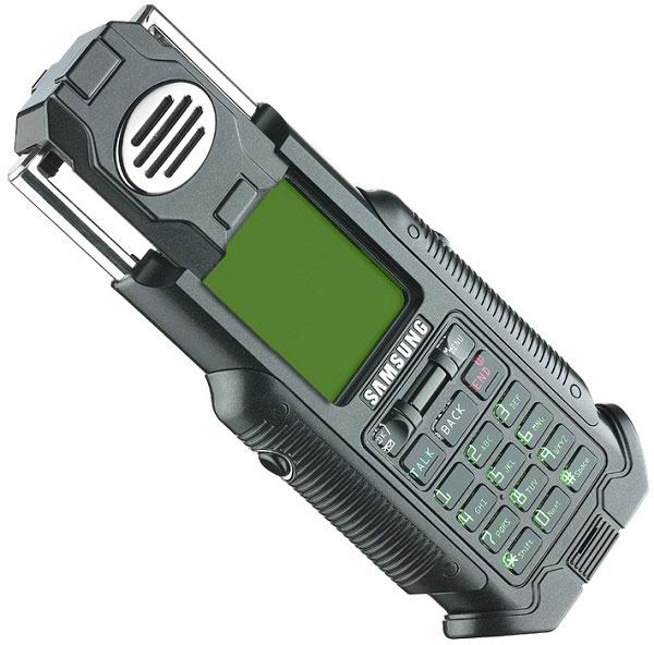 7 điện thoại dân sưu tầm muốn sở hữu - 3