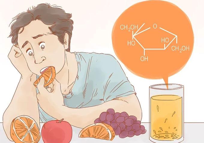 5 thức uống giúp bạn phục hồi sau khi uống say - 2