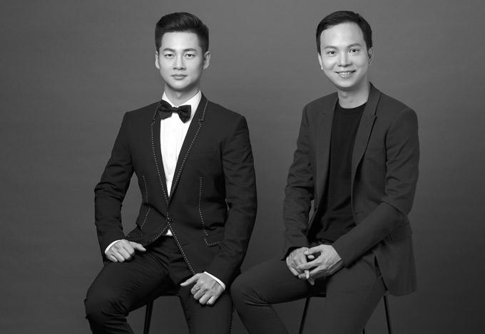 Nhạc sĩ Trần Lê Quỳnh: Tôi bối rối khi con được lì xì nhiều - 1