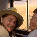 5 bí mật về cuộc hôn nhân 24 năm của vợ chồng tỷ phú Bill Gates