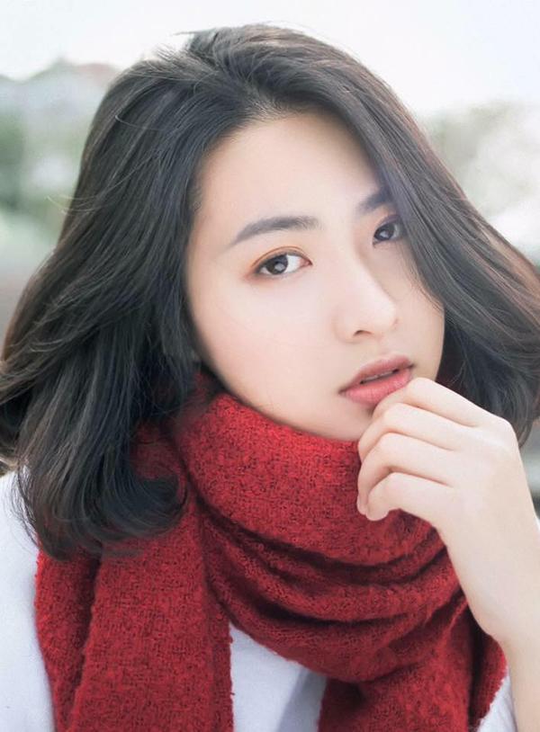 Dàn diễn viên trẻ của Tình khúc Bạch Dương - 7