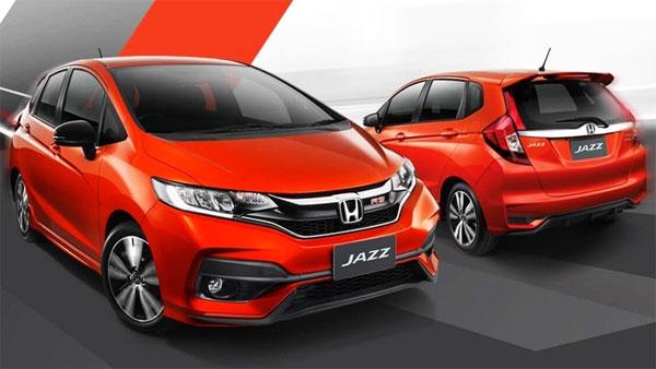 Ba mẫu xe giá rẻ lỡ hẹn thị trường Việt