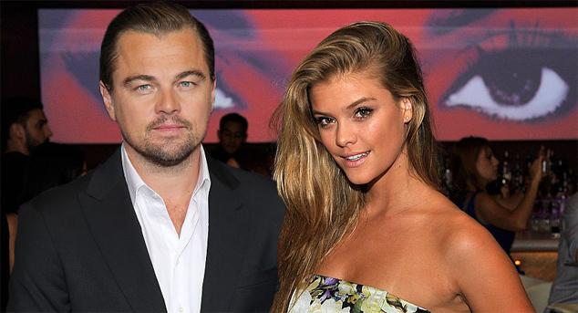 Nina từng trải qua hơn một năm gắn bó với Leonardo DiCaprio từ 2016 đến 2017. Trước đó, cô đã có vài tháng cặp với nam ca sĩ Adam Levine.