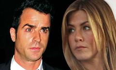 Hàng xóm tiết lộ Jennifer Aniston ly hôn vì ghét sống ở nhà chồng tại New York