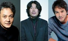 Showbiz Hàn đầu năm 'dậy sóng' với bê bối tình dục của 3 sao nam nổi tiếng