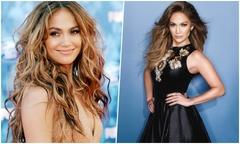 8 nguyên tắc giúp Jennifer Lopez duy trì vẻ đẹp bốc lửa dù sắp bước sang tuổi 50