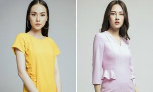 IVY moda đồng giá từ 99.000 đồng