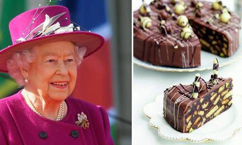 8 thói quen ăn uống giúp Nữ hoàng Anh giữ gìn vóc dáng và sức khỏe