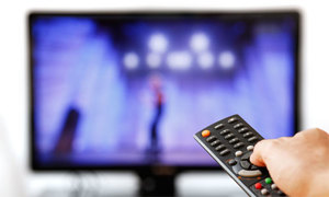 SCTV phát 4 kênh HD của K+