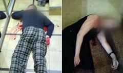 Con trai 4 lần thuê sát thủ giết bố mẹ giàu có để hưởng thừa kế