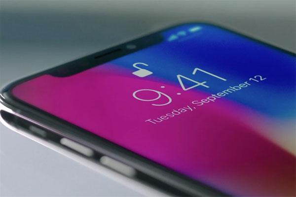 Thông số của ba iPhone thế hệ tiếp theo