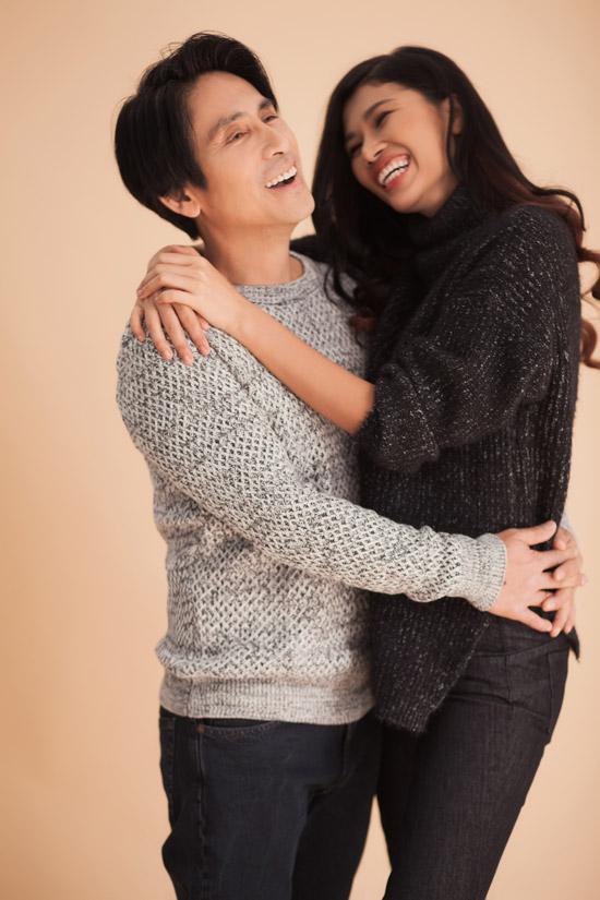 Từ khi kết hôn, Trang Lạ không tham gia hoạt động showbiz mà dành thời gian để vun vén cho tổ ấm. Chân dài sinh năm 1991 còn đi học bằng Thạc sĩ ngành Quản trị kinh doanh. Cô có công ty riêng về bất động sản.