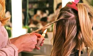 6 tuyệt chiêu chăm sóc tóc ít người biết của phụ nữ Brazil