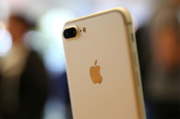 Xếp hạng các mẫu iPhone đáng mua nhất hiện nay