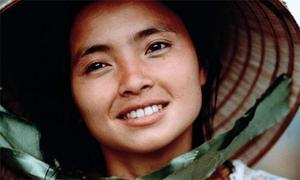 Nữ diễn viên gốc Việt Lê Thị Hiệp được tưởng nhớ tại lễ trao giải Oscar