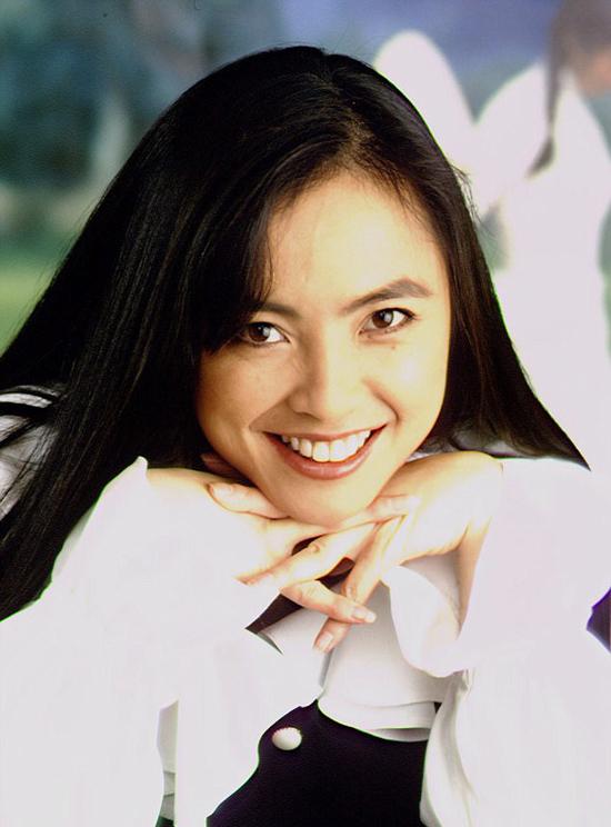 Hình ảnh Lê Thị Hiệp được tưởng nhớ tại lễ trao giải Oscar.