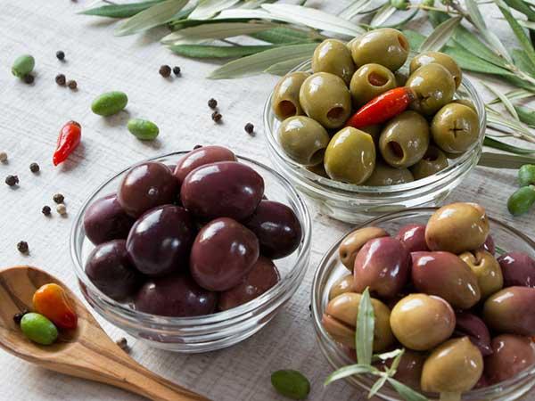 Những loại thực phẩm bổ nhưng tuyệt đối không nên ăn sống - 4