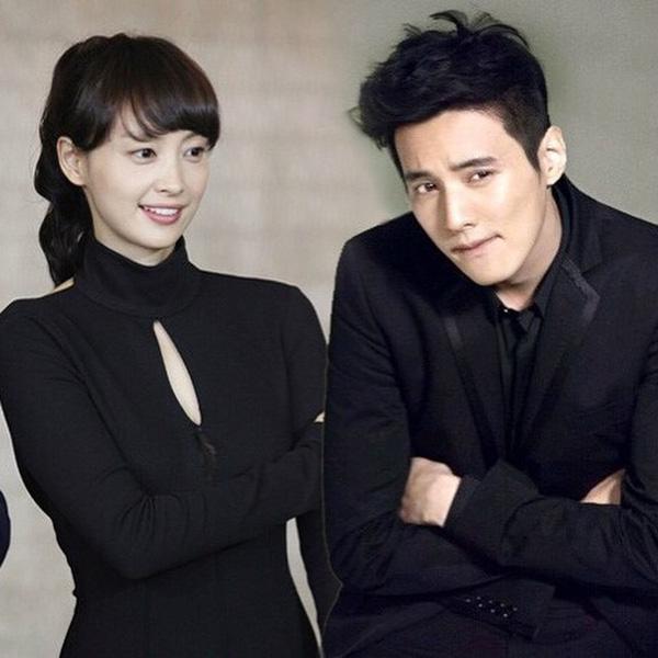 Won Bin và Lee Na Young không tích cực tham gia làng giải trí, tuy nhiên họ vẫn rất giàu có.