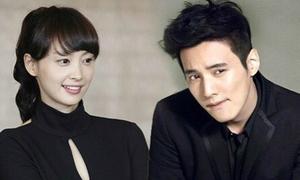 'Ở ẩn' suốt 8 năm, Won Bin vẫn xông xênh tiền mua tòa nhà 13,3 triệu USD