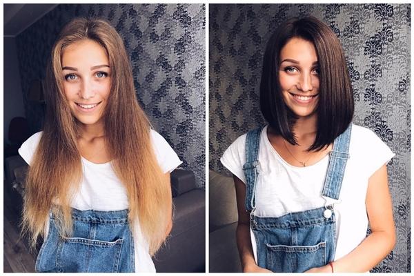 10 màn lột xác chứng minh cắt tóc ngắn chưa bao giờ là một ý tưởng tồi - 4