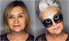 10 màn 'lột xác' chứng minh cắt tóc ngắn chưa bao giờ là một ý tưởng tồi