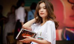 Hoàng Thùy Linh: 'Thời điểm scandal, tôi chỉ ở trong 4 bức tường'