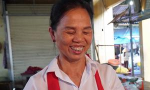 Bùi Tiến Dũng chia sẻ video chúc mừng mẹ ngày 8/3
