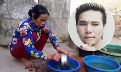 Mẹ Châu Việt Cường choáng váng nghe tin con trai gây án mạng