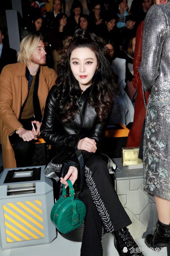 Cuối năm nay, cô đào nổi tiếng sẽ lên xe hoa với tài tử Lý Thần.