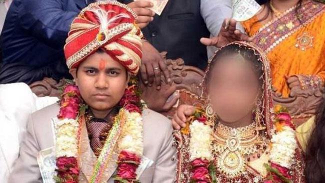 Người phụ nữ này lừa cưới trót lọt được tận hai người vợ.