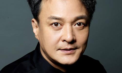 Tài tử Jo Min Ki tự tử tại nhà riêng sau cáo buộc quấy rối tình dục