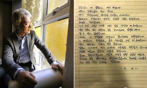Người xót xa, kẻ phẫn uất vì Jo Min Ki treo cổ tự tử
