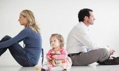 Hết lòng vì gia đình mà vẫn bị chồng chửi