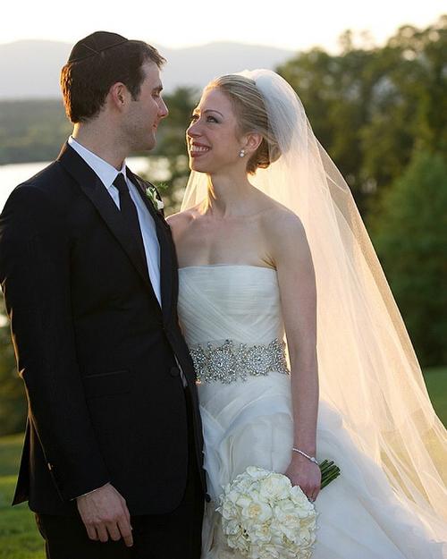 14 lễ cưới đắt đỏ nhất hành tinh - 7