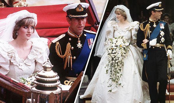 14 lễ cưới đắt đỏ nhất hành tinh - 13