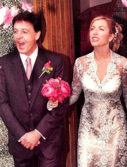 14 lễ cưới đắt đỏ nhất hành tinh - 6