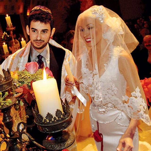 14 lễ cưới đắt đỏ nhất hành tinh - 3