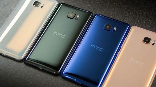 Những smartphone giảm giá mạnh nhất trong tháng ba