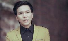 Khởi tố ca sĩ Châu Việt Cường tội vô ý làm chết người