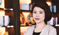 CEO Miniso Việt Nam: Tôi đứng bán hàng hai tháng để học việc