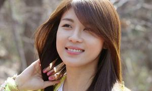 5 bí quyết giúp Ha Ji Won giữ làn da đôi mươi dù đã bước sang tuổi 40
