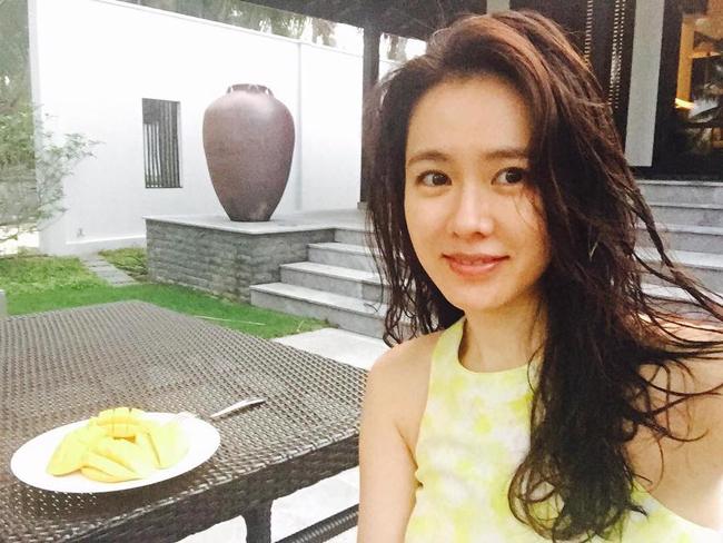 Resort được sao Hàn yêu thích ở Đà Nẵng - 2